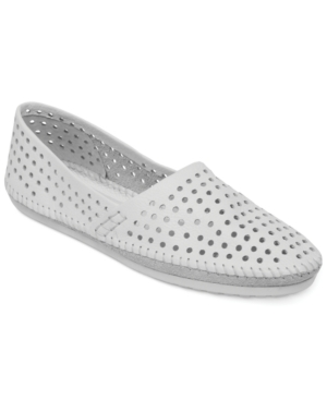 BCBGeneration Xoey Flats Women's Shoes