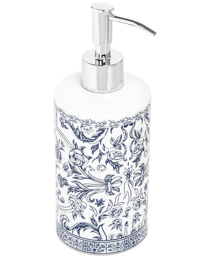 Cassadecor - Lotion Dispenser
