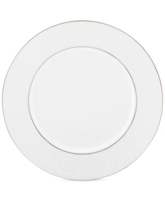 Lenox Artemis Dinner Plate