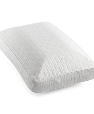 Lauren Ralph Lauren Latex Fusion Memory Foam Pillow