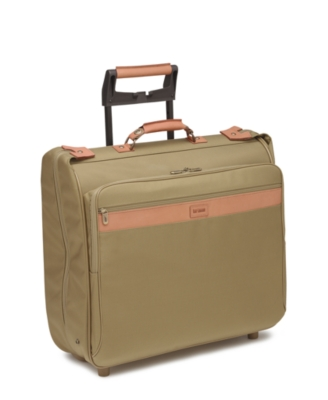 "Hartmann Garment Bag, 41"" Intensity Mobile Traveler"