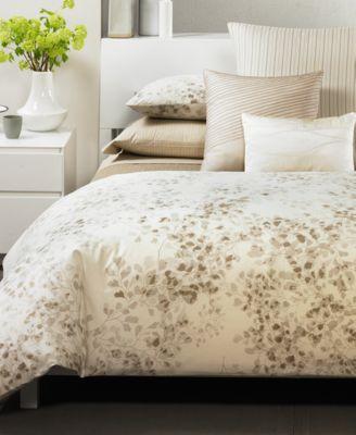 Calvin Klein Wellfleet Queen Comforter