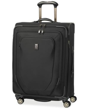 Closeout! Travelpro Crew 10 25