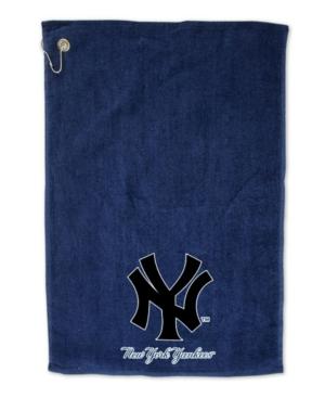 Wincraft New York Yankees Sports Towel
