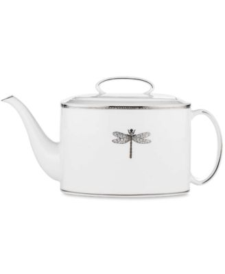 kate spade new york June Lane Teapot