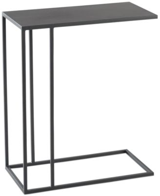 Marina C Table, Direct Ships for just $9.95