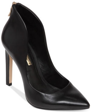 BCBGeneration Conrad Pumps Women's Shoes