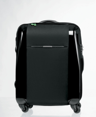 "Samsonite ""Sahora Brights"" Spinner Upright, 28"""
