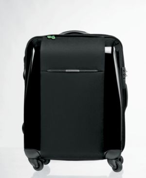 "Samsonite ""Sahora Brights"" Spinner Upright, 24"""