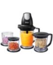 Deals List: Ninja QB1005 Master Prep Pro Food Processor