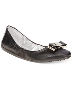 Rampage Marney Flats Women's Shoes