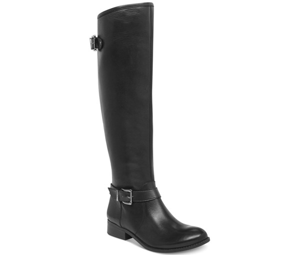 16593adaf92 Jessica simpson riding boots : 72 degrees west linn