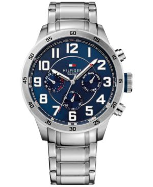 Watch 46mm 1791053 shop your way online shopping amp earn points on