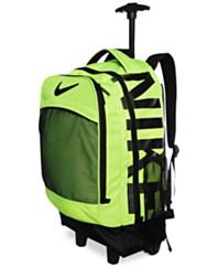 Buy Kids Backpacks - Macy's