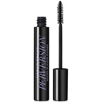 Urban Decay Perversion Mascara (Black)