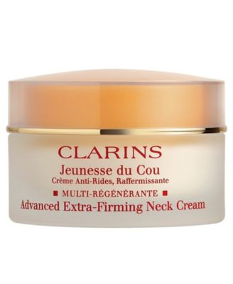 Clarins Advanced Extra-Firming Neck Cream 1.7 oz