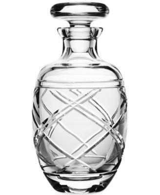 Ralph Lauren Brogan Classic Decanter