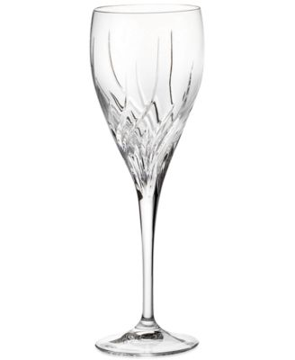"Marquis by Waterford ""Summer Breeze"" Goblet"