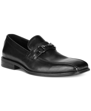 Alfani Men's Walker Bit Loafers, Only at Macy's Men's Shoes