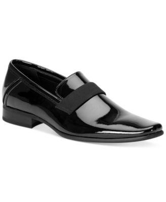 Bernard Tuxedo Dress Shoes