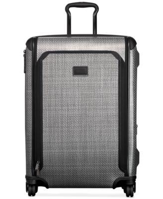 "Tumi Tegra-Lite Max 26"" Medium Trip Expandable Hardside Spinner Suitcase"
