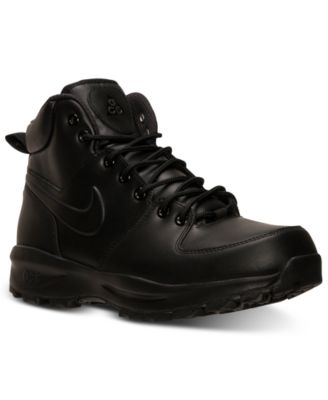 nike mens boots