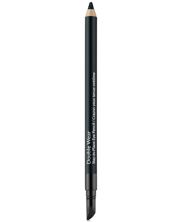 Estée Lauder - Double Wear Stay-in-Place Eye Pencil