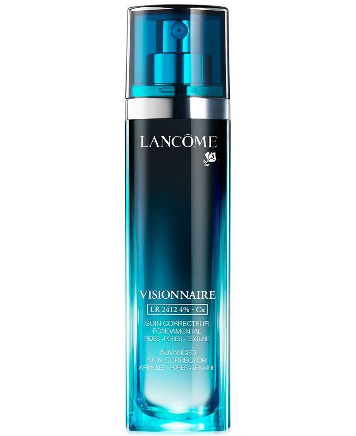Lancôme - Visionnaire [LR 2412 4% - Cx] Advanced Skin Corrector, 1.7 oz