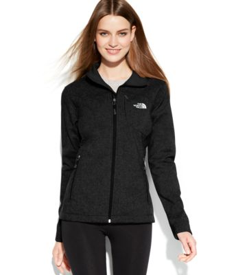 1cd5611ce86d the north face apex bionic womens soft shell jacket - Marwood ...