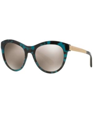 Dolce & Gabbana Sunglasses, DG4243