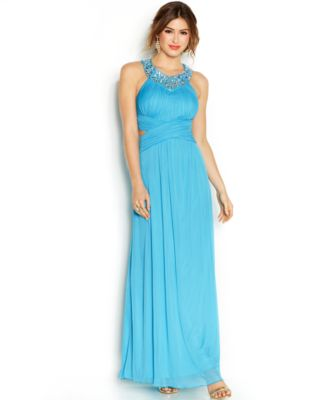 6 prom dresses on clearance