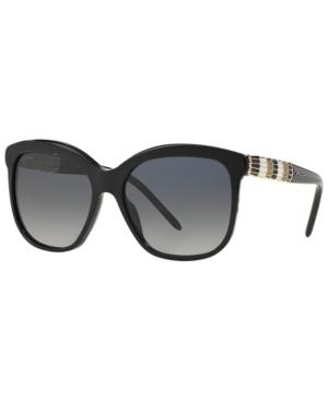 Bvlgari Sunglasses, Bvlgari Sun BV8155 57
