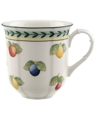 Villeroy & Boch Dinnerware, French...