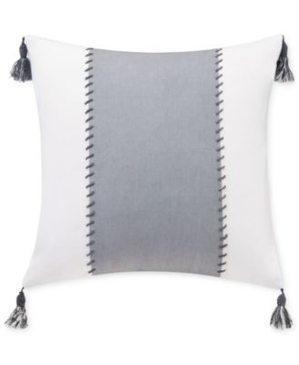 "Echo Dot Kat 16"" Square Decorative Pillow"