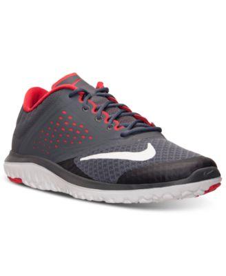 Nike Men's FS Lite Run 2 Running