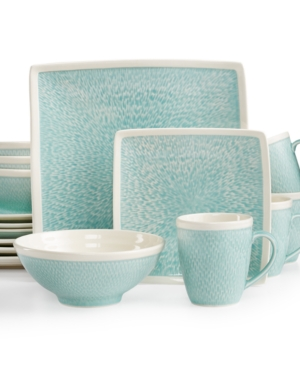Island Style Dinnerware For Casual Meals And Relaxed