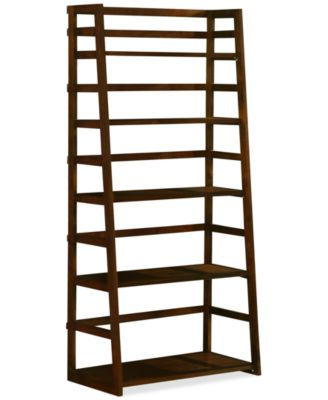 Avery Ladder Shelf, Direct Ships for just $9.95