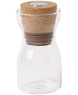 Villeroy & Boch Artesano Salt Shaker