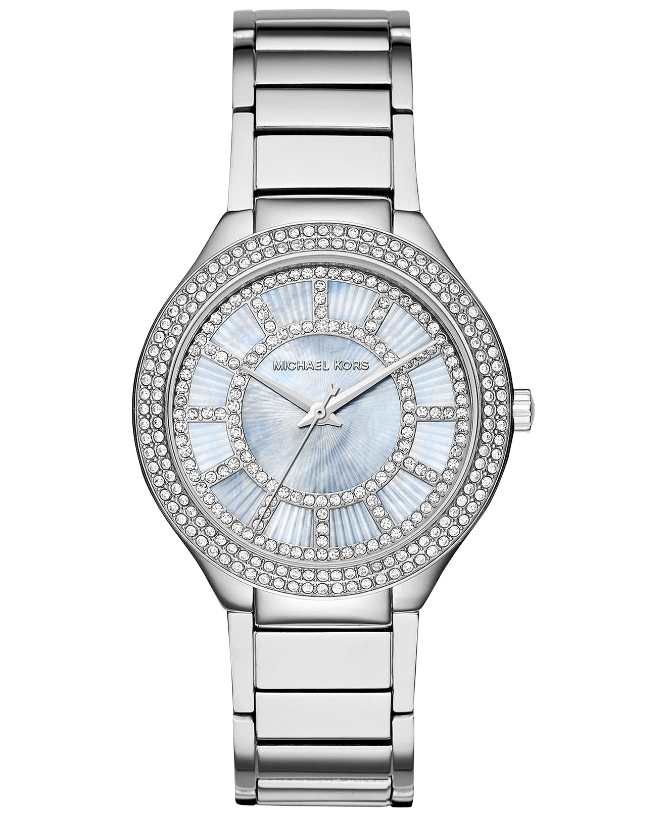Michael Kors Ceramic Watch Women Michael Kors Women 39 s Kerry