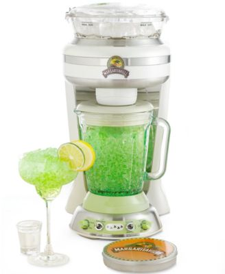 Margaritaville DM1000 Frozen Drink Maker