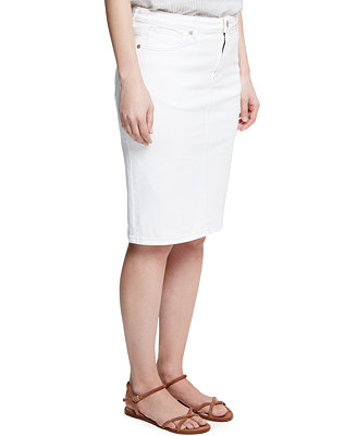 Find the best selection of cheap plus size white pencil skirt in bulk here at erawtoir.ga Including pencil skirt back zipper and bodycon pencil skirt at wholesale prices from plus size white pencil skirt manufacturers. Source discount and high quality products in .