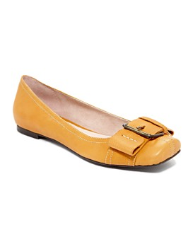 Macy*s - Women's - Kenneth Cole Reaction