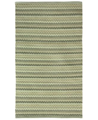 """Rugs, Brenden 21"""" x 34"""" Accent Rug"""