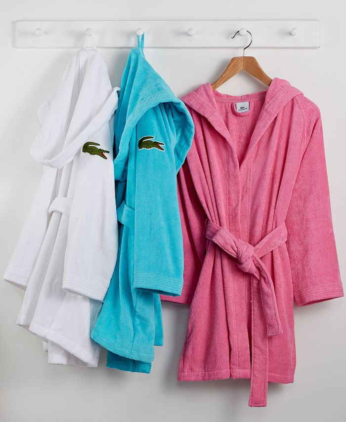 Lacoste - Ace Robe