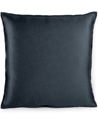 INC International Concepts Rizzoli Midnight European Sham, Only at Macy's