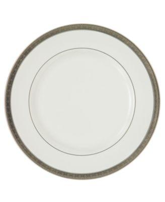 Waterford Newgrange Dinner Plate