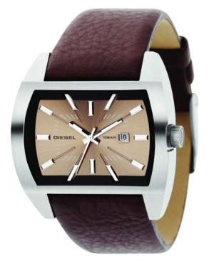 Diesel DZ1114 Watch