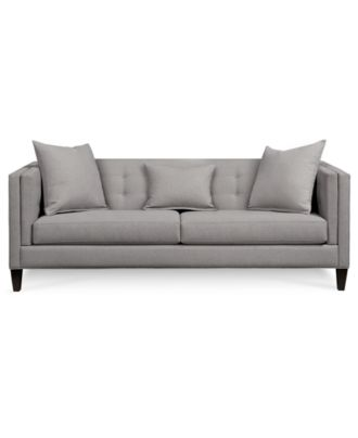 Braylei Track Arm Sofa
