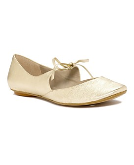 Macy*s - Women's - Nine West