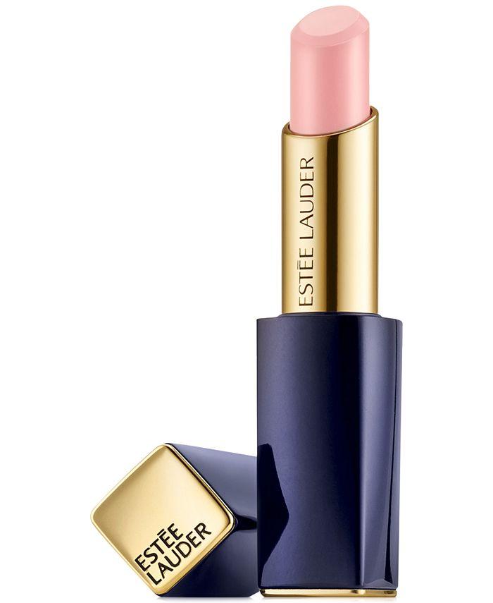 Estée Lauder - Pure Color Envy Blooming Lip Balm, 0.12 oz